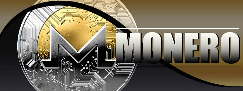 Moneda digital Monero y su características