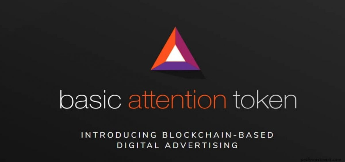 Basil Attention Token (BAT)